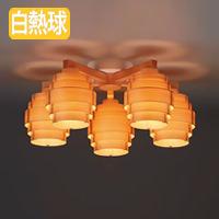 JAKOBSSON LAMP シャンデリア C2196