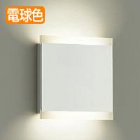DBK38083 ダイコー 薄型LEDブラケットライト