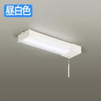 大光電機 LEDキッチンライト DCL-38487W