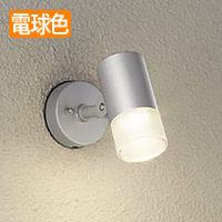 DAIKO エクステリア スポットライト DOL-4599YS