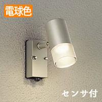 DAIKO エクステリアLEDスポットライト DOL-4602YS