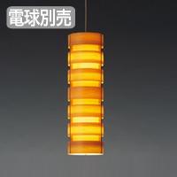 JAKOBSSON LAMP �ڥ����ȥ饤�� F-227