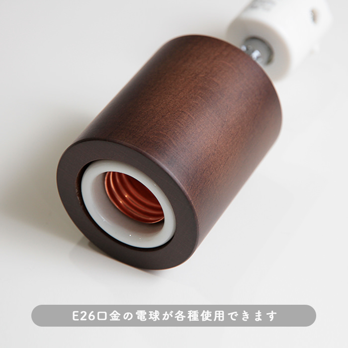 LEDスポットライト ダクトレール用 GKD016LR-BN ブラウン