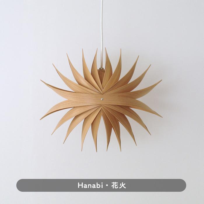 hanabi �ڥ����ȥ饤�ȡ�ë�ӹ�