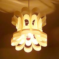 レクリント | LE KLINT ライティングファクトリーの商品一覧ページ(おすすめ順・1ページ目) ペンダントコードの長さ加工も可能です。おしゃれなインテリア照明をスタッフがセレクトしています