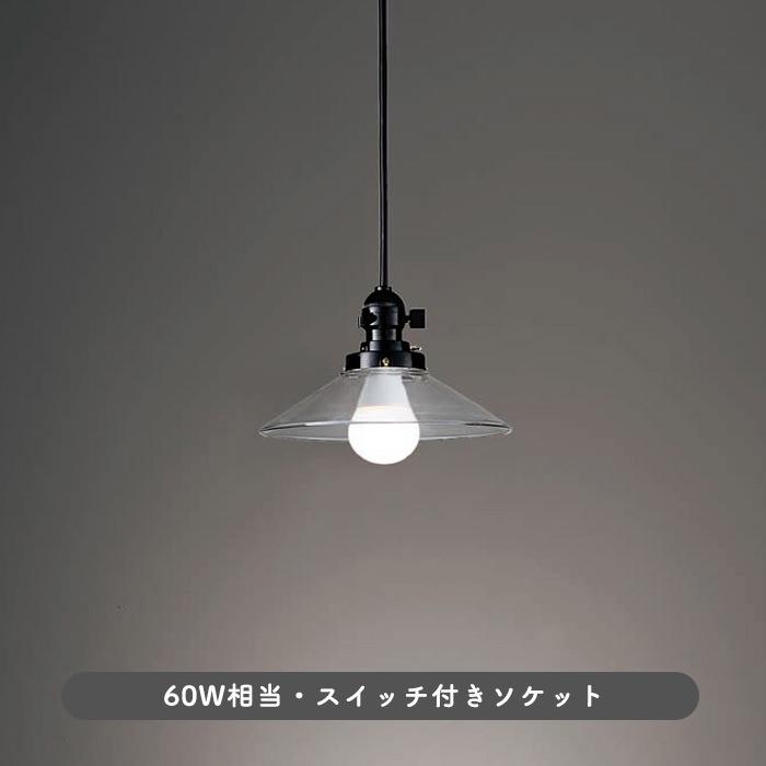 ���饹�ڥ����ȥ饤�� �饸�������å� ��������MPG7001CL