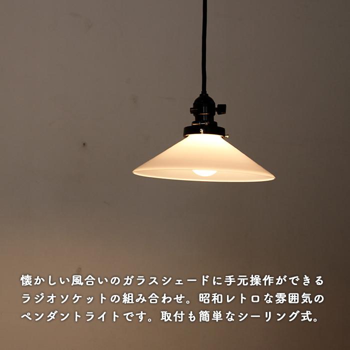 �¡����¥�ȥ� / �ڥ����ȥ饤��