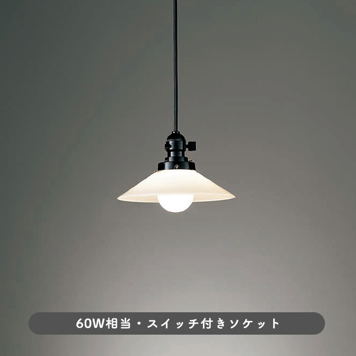 ���饹�ڥ����ȥ饤�� MPG7001NR �饸�������å� ���¥�ȥ�