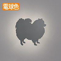 �����ǥ�å� �������ƥꥢ�饤�� OG254645 Decowall Light S