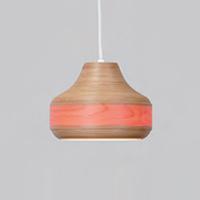 BUNACO ペンダントライト BL-P641