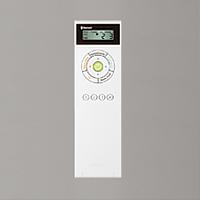 オーデリック RC911 Bluetooth調光・調色リモコン
