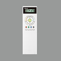 オーデリック bluetooth フルカラー調光・調色 専用リモコン