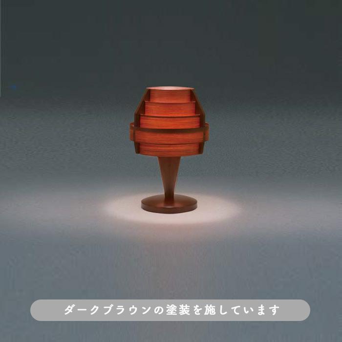 JAKOBSSON LAMP テーブルランプ S2517H