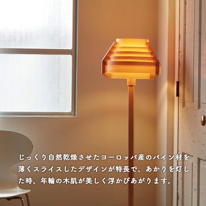 JAKOBSSON LAMP