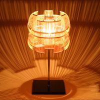 ブナコ(BUNACO) ライティングファクトリーのブナコランプ一覧ページ(おすすめ順・2ページ目) おしゃれなインテリア照明を販売している照明器具の通販サイトです