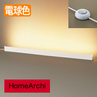 panasonic SF061W Horizontal Light 120cm �ۥ磻�� ���ܾ���
