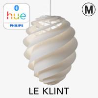 LE KLINT ペンダントライト KP1312M ホワイト