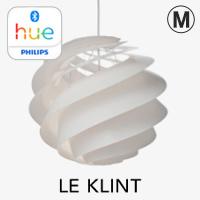 LE KLINT ペンダントライト KP1313M ホワイト