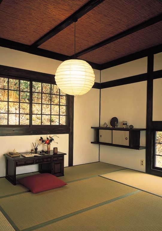 Naver Japanese style home decor