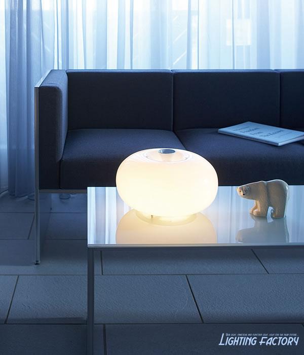 White-trip アロマライト(間接照明) 実例・設置イメージ集 :照明のライティングファクトリー