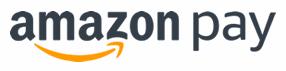 amazonpayで簡単で安心の決済!