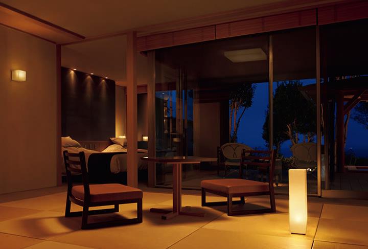 和風照明・和室 | 昭和レトロ