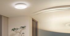 シーリングライト・ランプ
