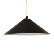 LOW ENAMELED<br>LAMP 3LIGHT B