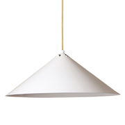 LOW ENAMELED<br>LAMP 3LIGHT W
