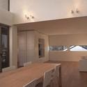 小泉照明 LEDスポットライト 壁面・天井・傾斜天井対応