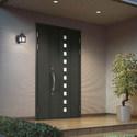 KOIZUMI 玄関用LEDポーチライト クラシカルモダン