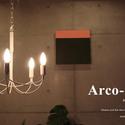 ARCO SMALL ディクラッセ