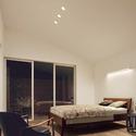 LED 傾斜天井用ダウンライト 大光