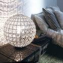 Bigiu Lampシリーズ