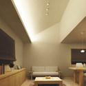 調光対応 LEDユニバーサルダウンライト KOIZUMI照明