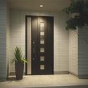 KOIZUMI 防雨・防湿型 LEDダウンライト