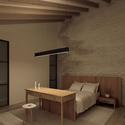 DAIKO傾斜天井対応 LED間接光ベースライト