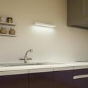 壁付専用 LEDキッチンライト
