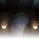 和モダン空間に映える、LEDブラケット