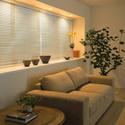 出窓やカウンターなどにコンパクトなLEDダウンライト