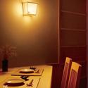 美濃和紙 LEDブラケットライト