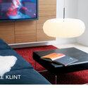 LE KLINTレクリント 195A DONUT 北欧照明