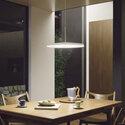 薄型木枠LEDペンダント4.5畳対応・全2色