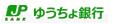 jpbank-images.jpg