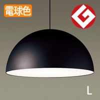 CO-LGB15172BK