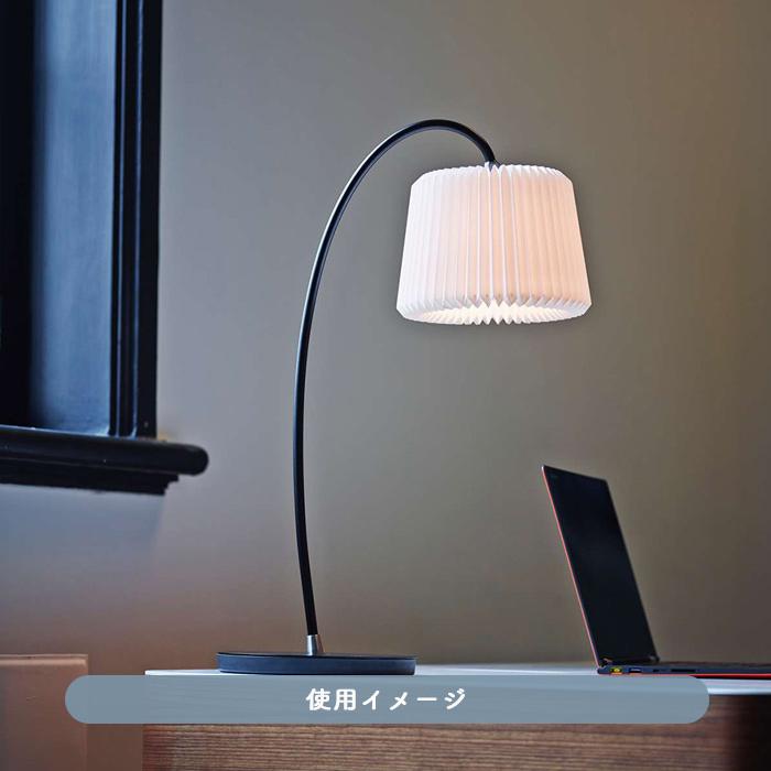 レクリント | LE KLINT