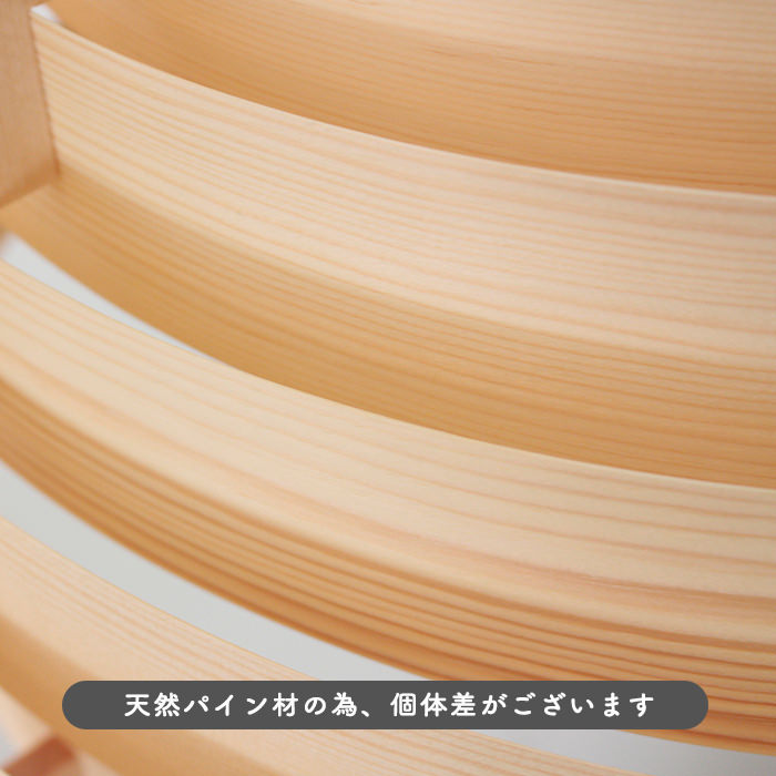 JAKOBSSON LAMP | 3灯ペンダント