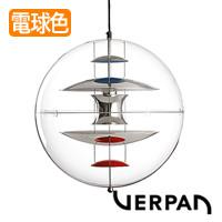 VERPAN(ヴァーパン)「VP GLOBE 40」取寄品
