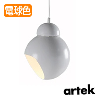 A338 BILBERRY 914A338-WHITE(ホワイト)artek