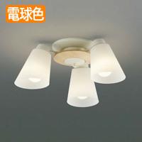 コイズミ AH42071L LEDシャンデリア